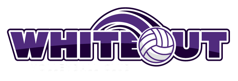 Whiteout Volleyball Club