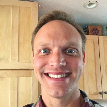 Clint Koehler